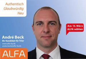 Beck-Neu